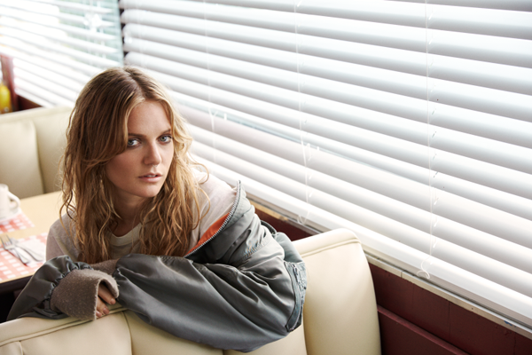 Tove-Lo-video-Álbum-cool-girl