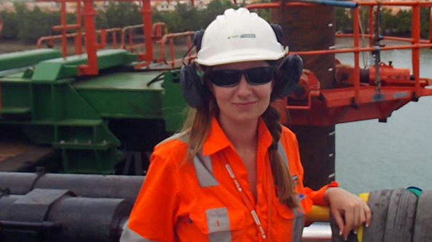 Μια νέα Αλεξανδρουπολίτισσα Μηχανικός διαπρέπει στην Ολλανδία