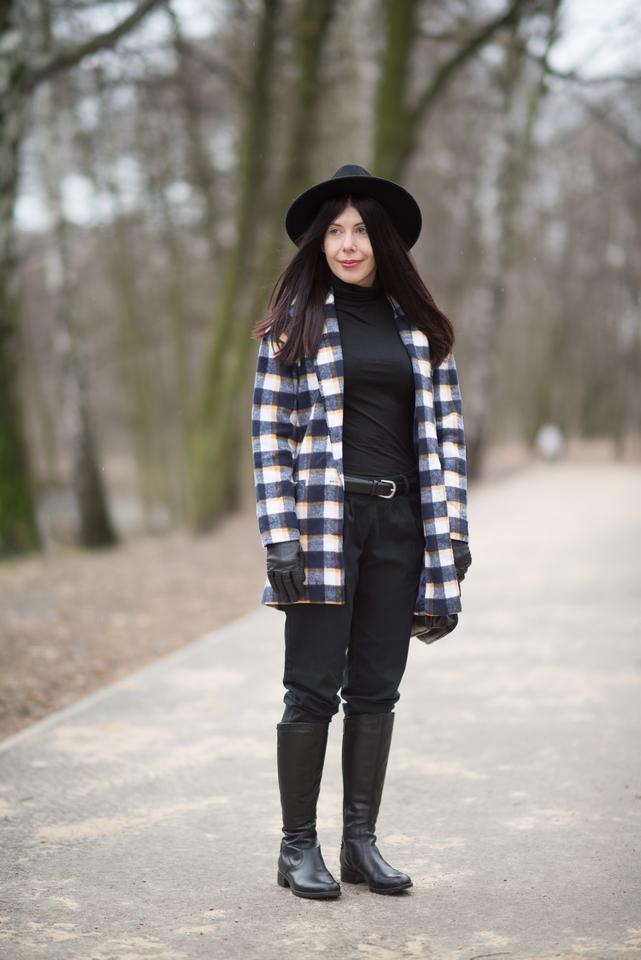 płaszcz-w-kratę-blog