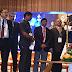 रायपुर - मुख्यमंत्री डॉ. रमन सिंह ने किया 'आईएएनसीओएन-2018' का शुभारंभ