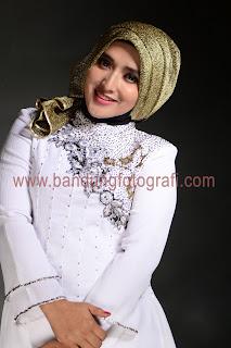 bandung fotografi, jasa foto hijab fashion bandung, jasa foto katalog hijab, fotografi bandung hijab
