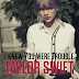 Lyrics: Taylor Swift - I Knew You Were Trouble lyrics