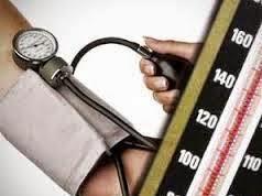 Cara Obati Penyakit Hipertensi