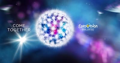eurovision 2016 romania semifinale