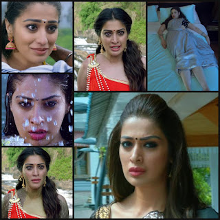 neeya 2 actress latest photos   Naga Kanya   raailaxmi catherine tresa varalaxmi Sharath kumar Navel Queens