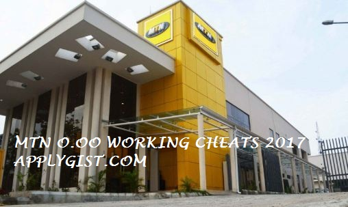 working cheats 2017