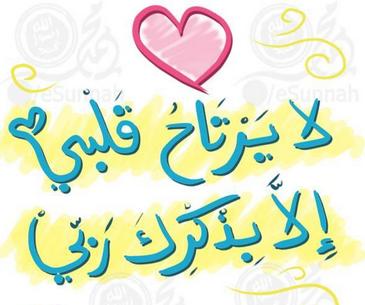 فضل ذكر لا حول ولا قوة الا بالله العلى العظيم شم