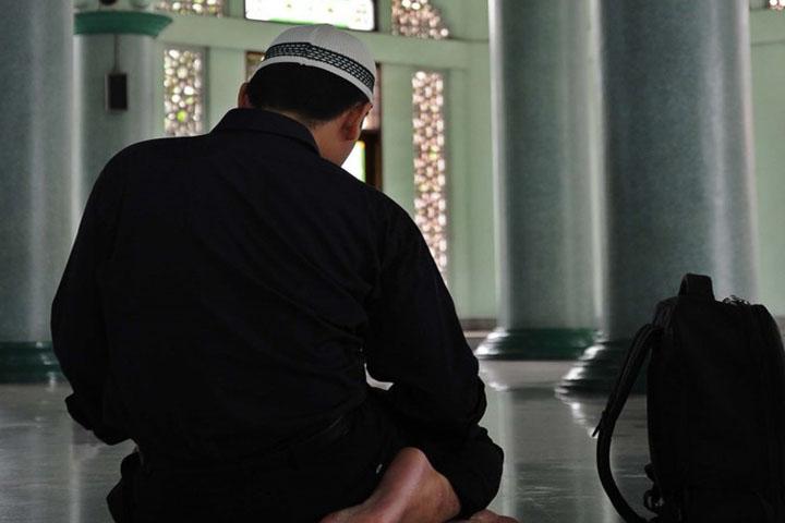 Busana yang Baik dan Benar, Seperti Apa?, Pakaian dalam Islam, Fashion Islam, Busana Muslim, Kajian Islam, Renungan Islam, Motivasi Islam, Jurnal Islampedia, jurnalislampedia.id, Info Seputar Dunia Islam