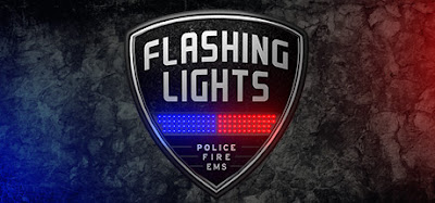 Flashing Lights Police Fire EMS Download