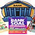 Download Bank Soal Ujian Tengah Semester untuk SD, SMP dan SMA Terlengkap
