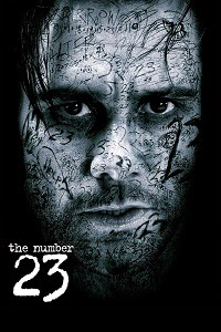 Watch The Number 23 Online Free in HD
