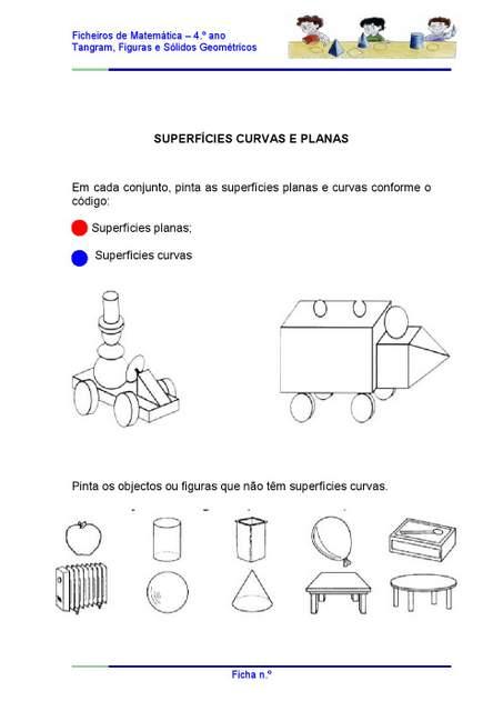 superfícies_curvas_planas