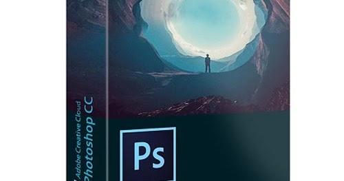 Photoshop Descargar Gratis Cs6 Serial 17