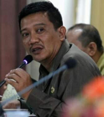 5.972 Siswa Baru di Kota Mojokerto Dapat Seragam Gratis, Ini Target Dispendik