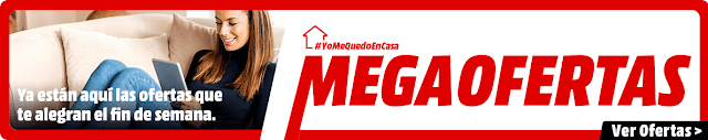 chollos-top-5-mega-ofertas-08-05-de-media-markt