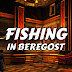 SHROUD OF THE AVATAR • Fishing In Beregost (w/ WTFast)