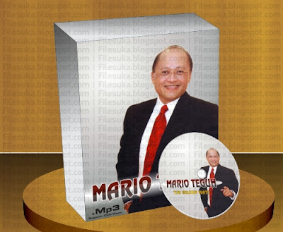 http://filesuka.blogspot.com/p/koleksi-mp3-mario-teguh-golden-ways.html