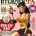 ImagineFX - February 2014
