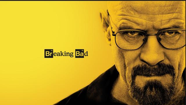 قصة مسلسل Breaking Bad - قصة Breaking Bad - مراجعة مسلسل Breaking Bad - قصة مسلسل Breaking Bad بدون حرق - والتر وايت Breaking Bad - جيسي Breaking Bad