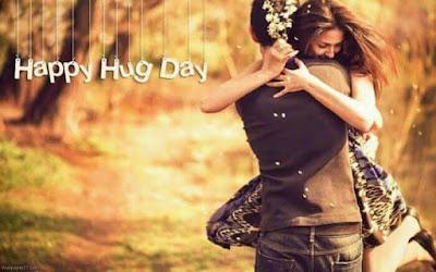 cute hug images