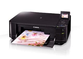 Драйвера на принтер canon pixma mg2140