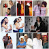 10 Nollywood Celebrity Marriages That Have Stood The Test Of Time