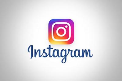 Cara Deactivate Akun Instagram, Cara Memulihkannya