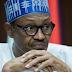 Buhari Dividing Nigeria gu