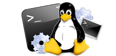 Apa itu Pengertian Kernel Dalam Sistem Operasi Linux?