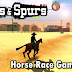 Guns and Spurs v1.0 Unlimited Money Adfree