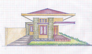 view of home design 03