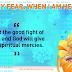 A Couple of Sai Baba Experiences - Part 1578
