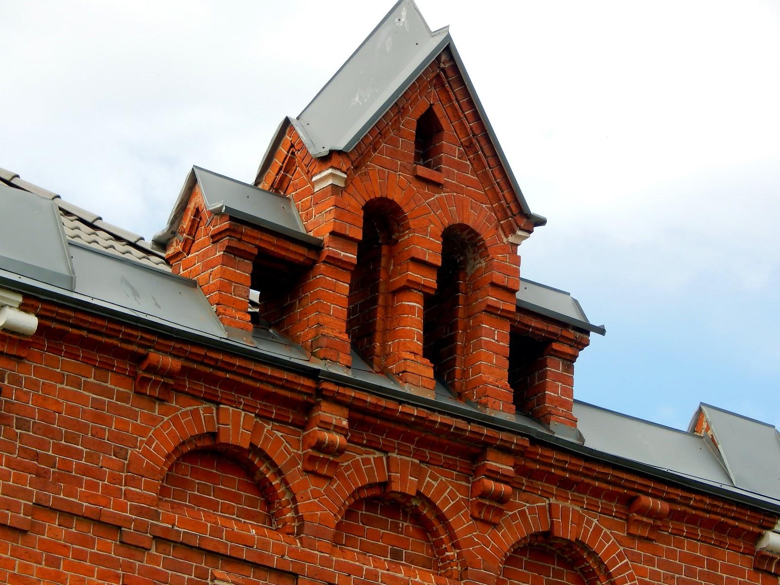 дом престарелых академия долголетия