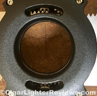 Xikar XO Cigar Cutter Review