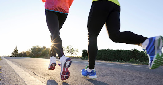 9 EFFECTIVE WORKOUT SESSIONS THAT WILL HELP YOU LOSS WEIGHT. - Ehow Lifestyle