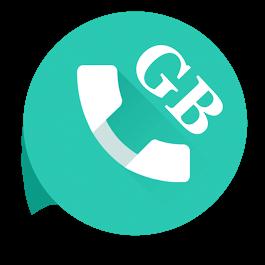 GBWhatsApp v5.40 – Best WhatsApp Mod