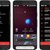 Download e Instale dotOS 2.3.1 Android 8.1 Com Android P em Moto G4 Plus (Athene)