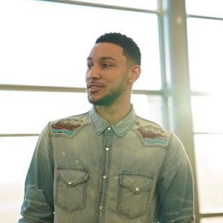 Ben Simmons height, age, sister, parents, girlfriend, weight, salary, net worth, college, family,  dad, bio, father, mom, birthday, mother, high school, wife, height and weight, position, how tall is, college stats, where is from, how old is, stats, injury, shoes, highlights, lsu, jersey, contract, return, news, draft, one and done, documentary, nba, julie simmons, espn, rotoworld, shirt, lakers, return date, nike, sixers jersey, 76ers, injury update, basketball, 76ers jersey, sneakers, poster, summer league update, autograph, nba draft, johnny simmons, jump shot, lsu jersey, summer league highlights, foot, latest news, accent, passing, basketball reference, authentic jersey, nba highlights, gpa, when is coming back, interview, tumblr, youtube, agent, australia, 2017, snapchat, scouting report, philadelphia, wallpaper, draftexpress, workout, comparison, one and done full documentary, rookie, cats, lsu stats, one and done online free, twitter, instagram