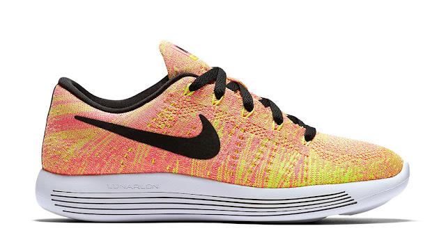 """Nike Lunar Epic Low Flyknit Women's """"ULTD"""""""
