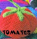 http://patronesamigurumis.blogspot.com.es/2015/01/patrones-tomates.html