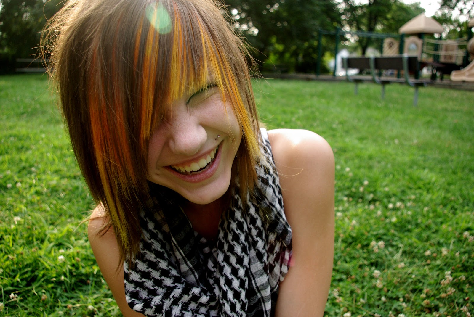 Hairstyleshort-hair-cuts-photoshort