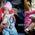 Kỳ Anh: Bé gái 4 tháng bị bỏ rơi ngày cận Tết, người mẹ kèm lời nhắn không đòi lại