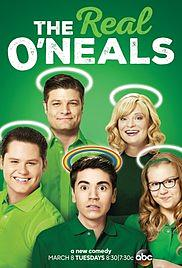 The Real Oneals Temporada 1×03