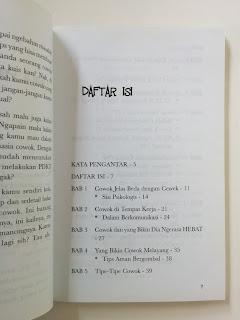 Jual Buku