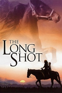 Watch The Long Shot Online Free in HD