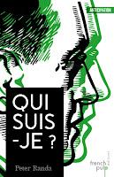 http://antredeslivres.blogspot.fr/2017/02/qui-suis-je.html