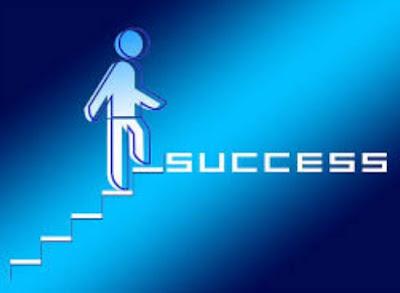 Kumpulan Peluang Bisnis Modal Rendah Dan Minim Dari Pesaing (Kompetitor)