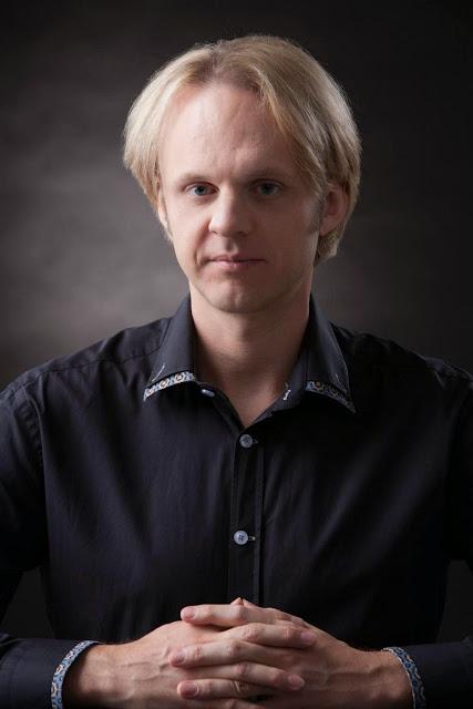 Resultado de imagem para david wilcock
