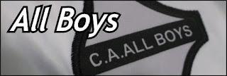 http://divisionreserva.blogspot.com.ar/p/all-boys.html