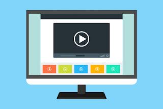 10 Aplikasi gratis video editor untuk PC atau laptop